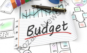 The budget session of Parliament will start from January, the Union Budget will be presented on 1 February